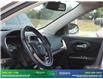 2014 Jeep Cherokee North (Stk: 21489A) in Brampton - Image 13 of 27