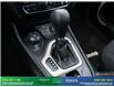 2014 Jeep Cherokee North (Stk: 21489A) in Brampton - Image 19 of 27