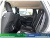 2014 Jeep Cherokee North (Stk: 21489A) in Brampton - Image 24 of 27