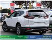 2020 Honda CR-V Sport (Stk: 14239) in Brampton - Image 5 of 30
