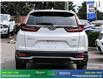 2020 Honda CR-V Sport (Stk: 14239) in Brampton - Image 6 of 30