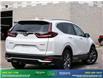 2020 Honda CR-V Sport (Stk: 14239) in Brampton - Image 7 of 30