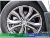 2020 Honda CR-V Sport (Stk: 14239) in Brampton - Image 10 of 30