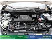2020 Honda CR-V Sport (Stk: 14239) in Brampton - Image 12 of 30
