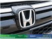 2020 Honda CR-V Sport (Stk: 14239) in Brampton - Image 13 of 30