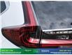 2020 Honda CR-V Sport (Stk: 14239) in Brampton - Image 16 of 30