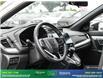 2020 Honda CR-V Sport (Stk: 14239) in Brampton - Image 17 of 30