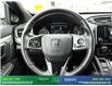 2020 Honda CR-V Sport (Stk: 14239) in Brampton - Image 18 of 30
