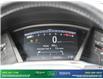 2020 Honda CR-V Sport (Stk: 14239) in Brampton - Image 19 of 30