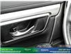 2020 Honda CR-V Sport (Stk: 14239) in Brampton - Image 21 of 30