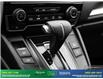 2020 Honda CR-V Sport (Stk: 14239) in Brampton - Image 23 of 30