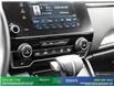 2020 Honda CR-V Sport (Stk: 14239) in Brampton - Image 24 of 30