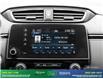 2020 Honda CR-V Sport (Stk: 14239) in Brampton - Image 25 of 30