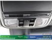 2020 Honda CR-V Sport (Stk: 14239) in Brampton - Image 26 of 30