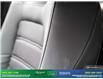2020 Honda CR-V Sport (Stk: 14239) in Brampton - Image 27 of 30