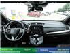 2020 Honda CR-V Sport (Stk: 14239) in Brampton - Image 29 of 30