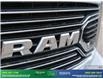 2018 RAM 1500 Longhorn (Stk: 14244) in Brampton - Image 12 of 29