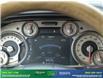2018 RAM 1500 Longhorn (Stk: 14244) in Brampton - Image 17 of 29