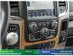 2018 RAM 1500 Longhorn (Stk: 14244) in Brampton - Image 22 of 29