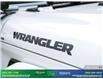 2020 Jeep Wrangler Unlimited Sahara (Stk: 14235) in Brampton - Image 12 of 29