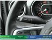 2020 Jeep Wrangler Unlimited Sahara (Stk: 14235) in Brampton - Image 18 of 29