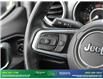2020 Jeep Wrangler Unlimited Sahara (Stk: 14235) in Brampton - Image 20 of 29