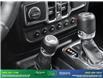 2020 Jeep Wrangler Unlimited Sahara (Stk: 14235) in Brampton - Image 21 of 29