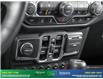 2020 Jeep Wrangler Unlimited Sahara (Stk: 14235) in Brampton - Image 22 of 29