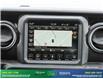 2020 Jeep Wrangler Unlimited Sahara (Stk: 14235) in Brampton - Image 23 of 29
