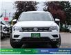 2021 Volkswagen Tiguan Comfortline (Stk: 14248) in Brampton - Image 2 of 30