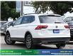 2021 Volkswagen Tiguan Comfortline (Stk: 14248) in Brampton - Image 5 of 30