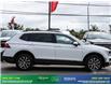 2021 Volkswagen Tiguan Comfortline (Stk: 14248) in Brampton - Image 8 of 30