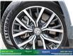 2021 Volkswagen Tiguan Comfortline (Stk: 14248) in Brampton - Image 10 of 30