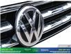 2021 Volkswagen Tiguan Comfortline (Stk: 14248) in Brampton - Image 12 of 30