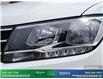 2021 Volkswagen Tiguan Comfortline (Stk: 14248) in Brampton - Image 13 of 30