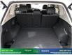 2021 Volkswagen Tiguan Comfortline (Stk: 14248) in Brampton - Image 14 of 30