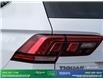 2021 Volkswagen Tiguan Comfortline (Stk: 14248) in Brampton - Image 15 of 30