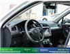 2021 Volkswagen Tiguan Comfortline (Stk: 14248) in Brampton - Image 16 of 30