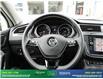 2021 Volkswagen Tiguan Comfortline (Stk: 14248) in Brampton - Image 17 of 30