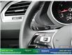 2021 Volkswagen Tiguan Comfortline (Stk: 14248) in Brampton - Image 19 of 30