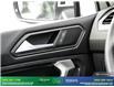 2021 Volkswagen Tiguan Comfortline (Stk: 14248) in Brampton - Image 20 of 30