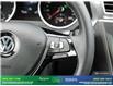 2021 Volkswagen Tiguan Comfortline (Stk: 14248) in Brampton - Image 21 of 30