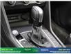 2021 Volkswagen Tiguan Comfortline (Stk: 14248) in Brampton - Image 22 of 30
