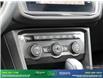2021 Volkswagen Tiguan Comfortline (Stk: 14248) in Brampton - Image 23 of 30