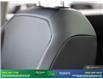 2021 Volkswagen Tiguan Comfortline (Stk: 14248) in Brampton - Image 26 of 30