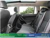2021 Volkswagen Tiguan Comfortline (Stk: 14248) in Brampton - Image 27 of 30