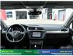 2021 Volkswagen Tiguan Comfortline (Stk: 14248) in Brampton - Image 28 of 30