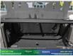 2021 Jeep Wrangler Sport (Stk: ) in Brampton - Image 7 of 23