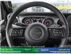2021 Jeep Wrangler Sport (Stk: ) in Brampton - Image 13 of 23