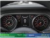 2021 Jeep Wrangler Sport (Stk: ) in Brampton - Image 14 of 23